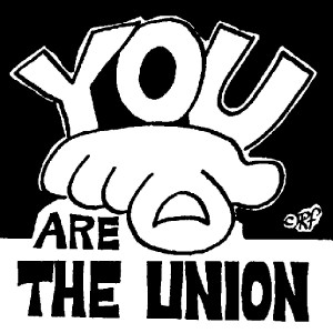 You_are_the_Union_2