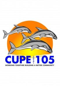 CupeLocal105logoPROOF